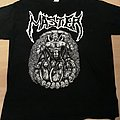 Master - Strike Your Idols Down TS