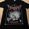 Tribulation - The Horror TS