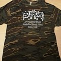 Belphegor - Flesh Bones Blood camo TS