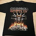 Graspop Metal Meeting 2017 TS