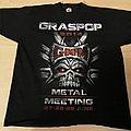 Graspop Metal Meeting 2014 TS