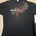Chimaira - 'Bloody Sickle' TS