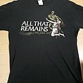 All That Remains - I Have Fallen Away TS