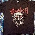 SALE! Morgoth-Eternal Fall/ Resurrection Absurd Shirt