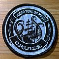 70000 tons patch