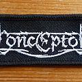 Original Conceptor patch