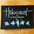 Holocaust-Patch