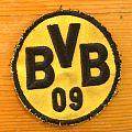 BVB patch