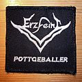 Original Erzfeint patch