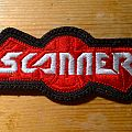 Original Scanner patch