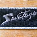 Savatage mini patch