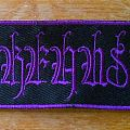 Urfaust patch