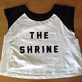 The Shrine t-shirt