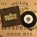 "Black Prism - Tape / Vinyl / CD / Recording etc - Black Prism - Satan's Country 7"""