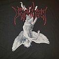 Immolation - Dawn of Possession t-shirt
