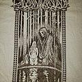 Kalmankantaja t-shirt