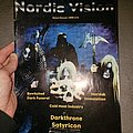 Nordic Vision #6 Other Collectable