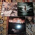 Blut Aus Nord - Tape / Vinyl / CD / Recording etc - Blut aus Nord collection