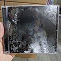 Verdunkeln - Einblick in den Qualenfall CD