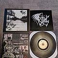 Ritual - The Summoning LP