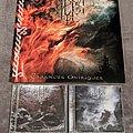 Belenos - Tape / Vinyl / CD / Recording etc - Gallic Black Metal Glory