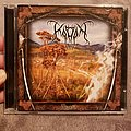 Kroda - Legend CD