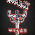 XXL Judas Priest - Firepower world tour t-shirt