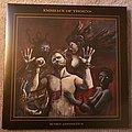 Embrace of Thorns - Scorn Aesthetics vinyl