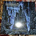 "Sacramentum - Tape / Vinyl / CD / Recording etc - 2013 Century Media reissue of Sacramentum's Far away from the Sun on 12"" black..."