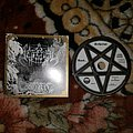 Setherial - Nord CD Tape / Vinyl / CD / Recording etc