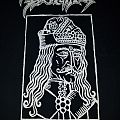 Tormentor - The tyrant of Transylvania XL t-shirt