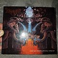 Dismember - Like an everflowing Stream 1996 Nuclear Blast digipack reissue