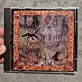 Cirith Gorgor - Onwards to the Spectral Defile CD