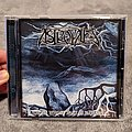 Astrofaes - ...Those whose past is Immortal CD Tape / Vinyl / CD / Recording etc