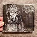 Asagraum - Potestas Magicum Diaboli CD