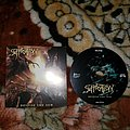 Suffocation - Despise the Sun CD Tape / Vinyl / CD / Recording etc