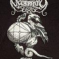 Nocternity - Onyx t-shirt