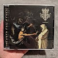 Obtained Enslavement - Soulblight CD