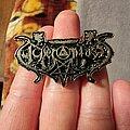 Acherontas - Pin / Badge - Acherontas pin