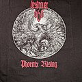 Deströyer 666 t-shirts