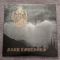 Avzhia - Tape / Vinyl / CD / Recording etc - Avzhia - Dark Emperors LP
