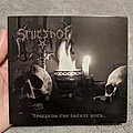 Stutthof - Towards thy Astral Path double CD digipack