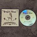 Pagan Altar - Tape / Vinyl / CD / Recording etc - Pagan Altar - Mythical and Magical CD