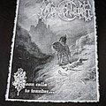 Mooncitadel - Moon calls to wander... t-shirt