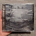 Sorcier des Glaces - The Puressence of Primitive Forests CD