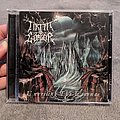 Cirith Gorgor - Unveiling the Essence CD