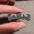 None - Pin / Badge - NWN! pin