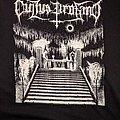 Cultus Profano - Sacramentum Obscurus t-shirt