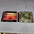 Acherontas - Tape / Vinyl / CD / Recording etc - New CDs