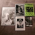 Demoncy - Other Collectable - New zine acquisitions.